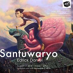 1533299795829_Santuwaryo Final Invitatio