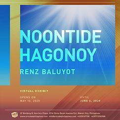 Noontide Hagonoy- poster sq2.jpg