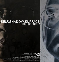 SELF SHADOW SURFACE INVITE .jpg