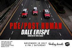 'Pre_Post Human' Invite.jpg
