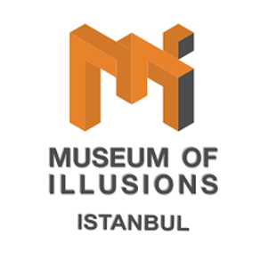 museumimg.png