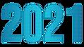 2021-fondo-png.png