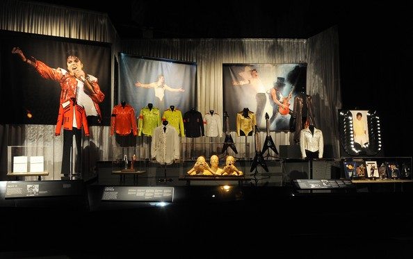 Michael+Jackson+Official+Exhibition+Press+Xdfnl9x6v0yl