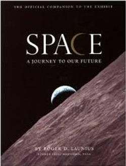 Space3
