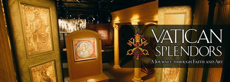 internal-banner-vatican-v2