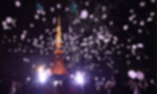 Tokyo tower.jpeg