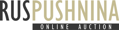 Лого онлайн.png