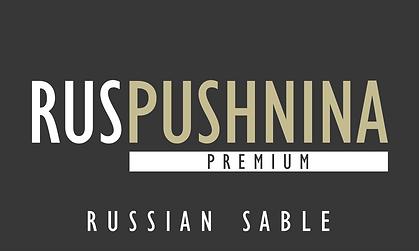 Нашивка Premium.png