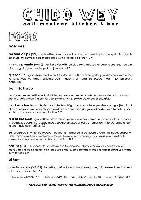 picture menu food.jpg