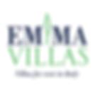 Emma Villas.png