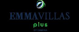 Emma Villas plus logo_nuovo2.png