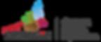 Meet Piemonte Logo240x100.png