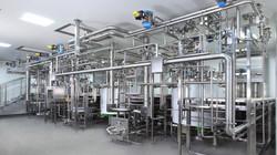 pharma-industrial-installation-full