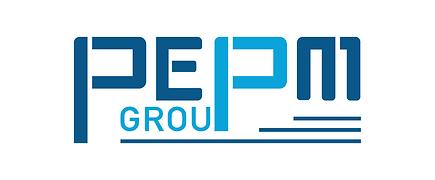 PEPM_.png