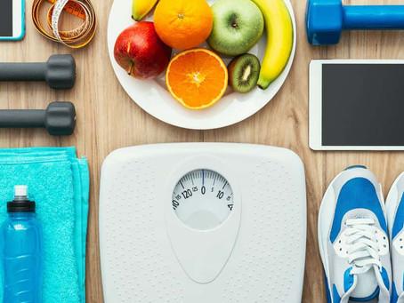 Hoe lost 'gewichtsverlies' diabetes type 2 op?