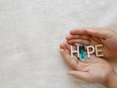 Baarmoederhalskanker in Australië bijna uitgeroeid!