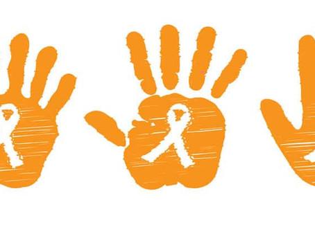 """""""Al 30 jaar ben ik geobsedeerd door de reden waarom kinderen leukemie krijgen..."""