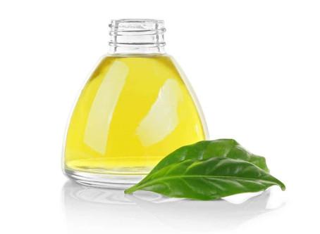 Tea Tree olie  Veiligheid en gebruik