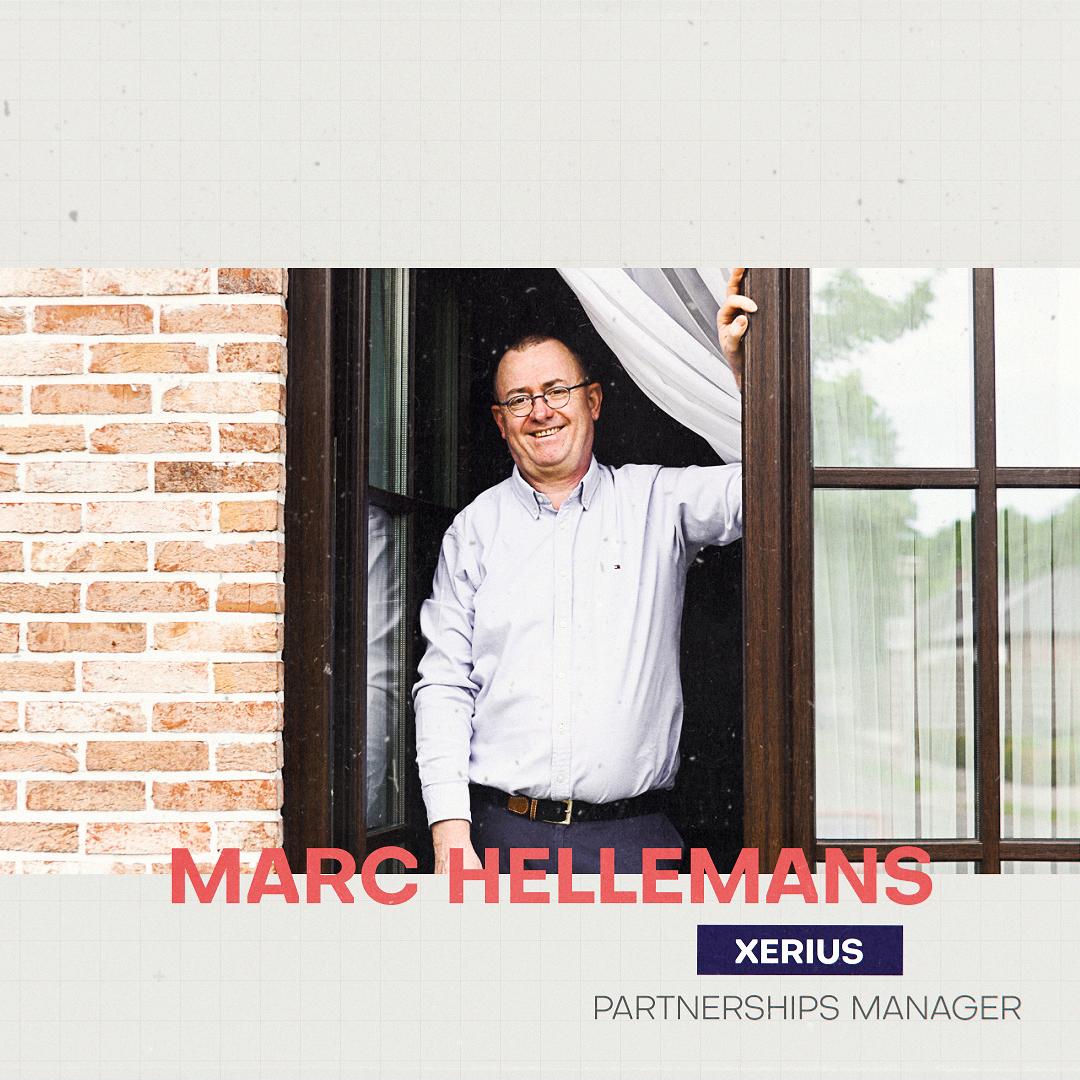 20052020_STARTERSESSIES_Marc Hellemans