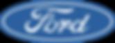 ford-logo-CA98E97A2B-seeklogo.com.png