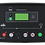 Thumbnail: DSE6110 MKIII Auto Controller - Installed
