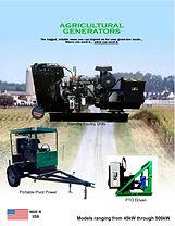 PDG Power Ag Generators_Page_1.jpg