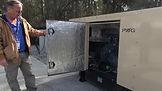 pdg generators powerhouse diesel generators