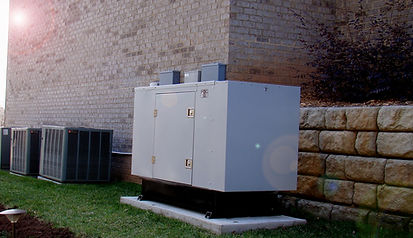 Generator 024B (1).jpg