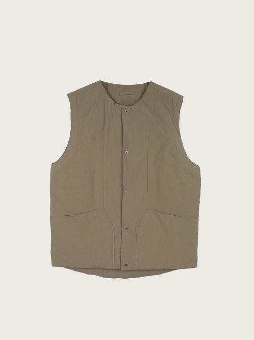 Satta- The Dojo Vest