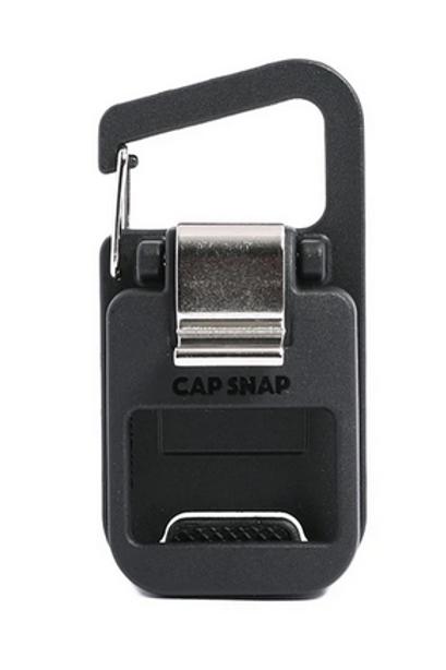 CapSnap