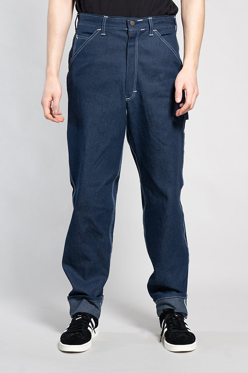 Stan Ray- OG Painters Pant, Washed Denim