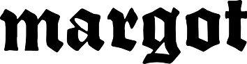 goth_logo_margot.jpg