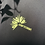Thumbnail: DRIFT corp. LONGSLEEVE
