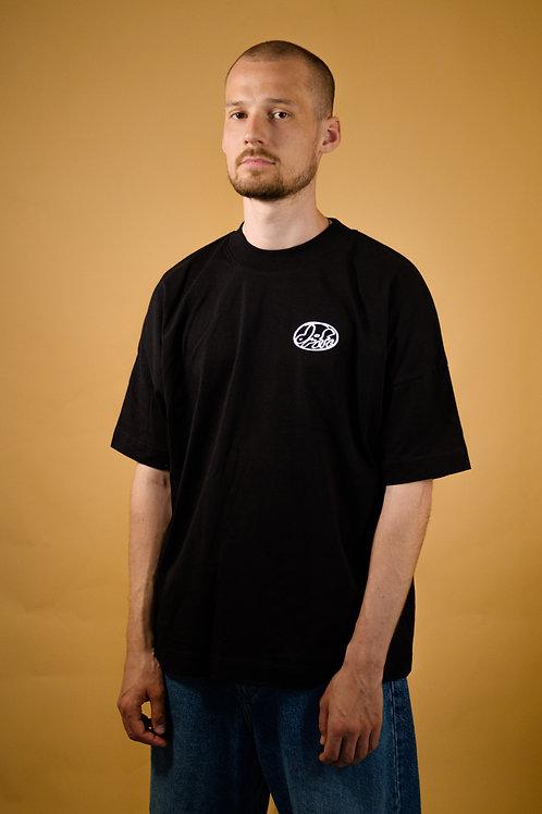 O DRIFT t-shirt O
