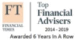 TopFinancialAdvisers 6 years (1).jpg