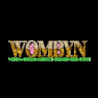 Wombyn