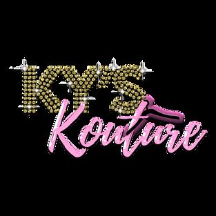 Ky's Kouture