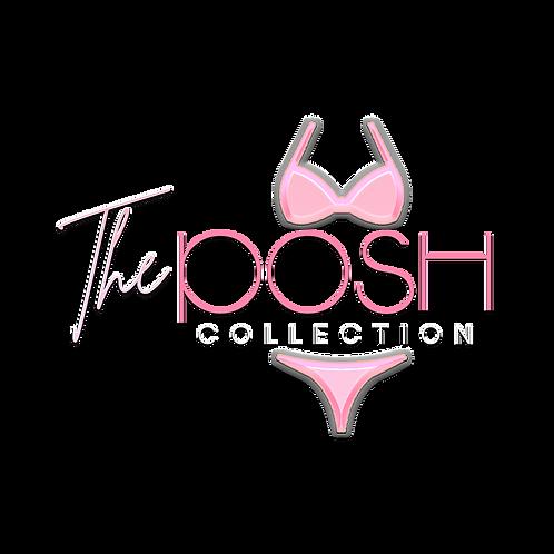 Image-Based Logo