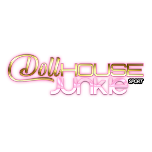 Dollhouse Junkie Sport