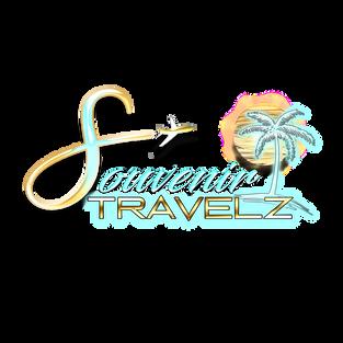 Souvenier Travelz