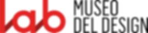 logo sito.jpg