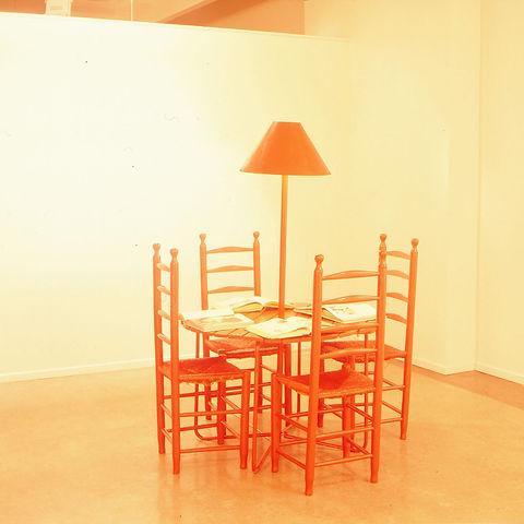 2002-KunstVerket-7.jpg