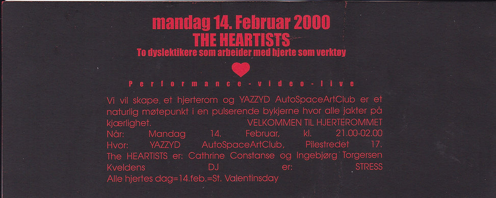 2000-jazid-valentines.jpg