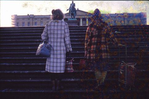 1993-I-Rute-1-1993.jpg