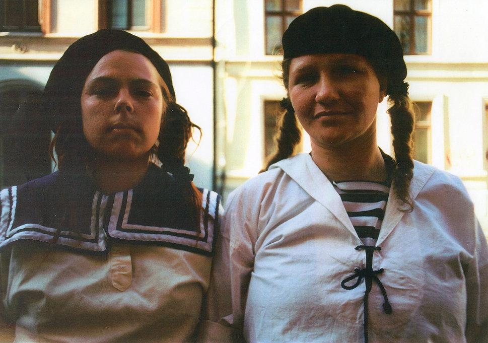 2001-OMSKLO-(BLÅ)-jpg.jpg