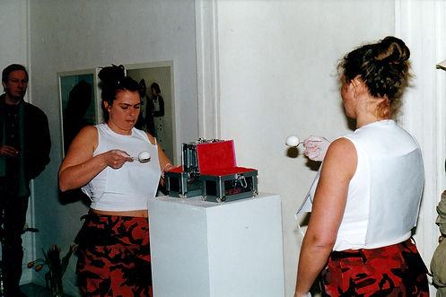 2000-eggeløp3.jpg
