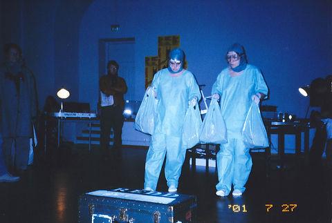 2001-Kunstindustrimuseet2.jpg