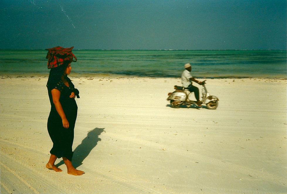 1998-Unge-Kunstneres-samfun.jpg