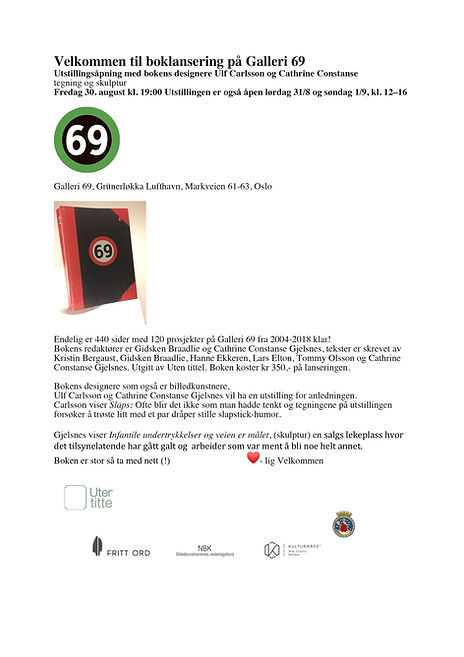 440-sider-med-120-prosjekter-på-Galleri