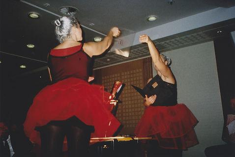 2001-Norsk-Kulturråds-auditorium-1-1.jp